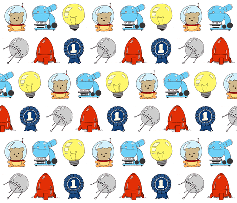 Spoonflower_Science_Fair_Project_a06_mod_to_upload fabric by gdesigner on Spoonflower - custom fabric