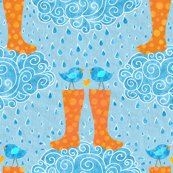 Rrwellies_and_birds_linen_simplified_colored_boots-01_shop_thumb
