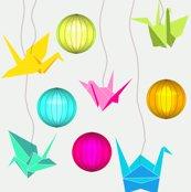 Origami_shop_thumb