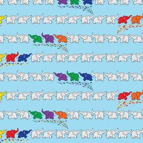 elephantV1-1