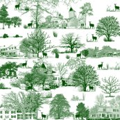 Rrfc_toile_property_2014_shop_thumb
