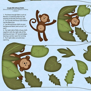 monkey_fat_quarter_fabric