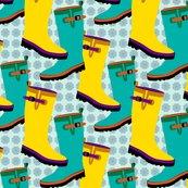 Rrrrrain_boots.ai_shop_thumb