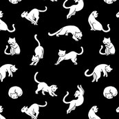 Kitty-whiteonblack-repeated-spoonflower_shop_thumb