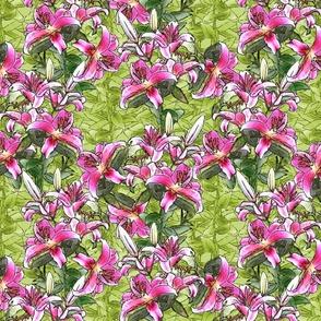 Field_Pink_Lilies_C