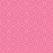 Rpersian_tile___pink___vermillion___peacoquette_designs___copyright_2012_shop_thumb