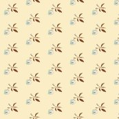 Pansy_cream_giftwrap_horizontal_shop_thumb