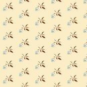 Pansy_cream_giftwrap_horizontal_shop_thumb