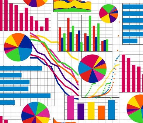Rrrrrrrscience_fair_essential_charts_and_graphs_half_size_shop_preview