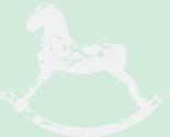 Rrocking_horse_1_thumb