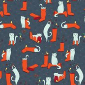 Rrrrcats_and_wellies_dark_shop_thumb
