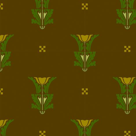 Poppies 1c