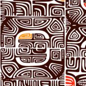 Marquesan 1a