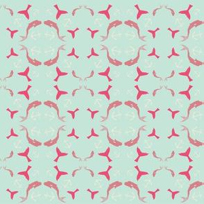 whalepattern
