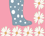 Rrboots_and_flowers.ai_thumb