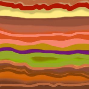 Nova Scotia Waves-ch-ed
