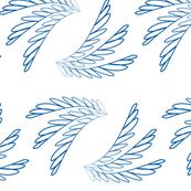 blue_leafs