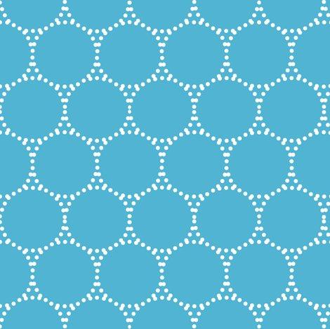 Rrdot_meets_circle_blue_shop_preview