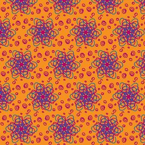symmetry5-ch-ch-ch