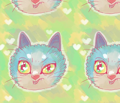 Catface2_shop_preview