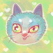 Catface2_shop_thumb
