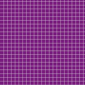 window_pane_violet-ch