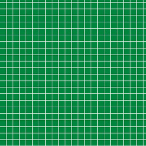 window_pane_green-ch