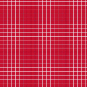 window_pane_red-ch