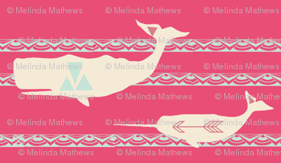 Rrrwhalefabric_preview
