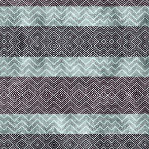 floral patchwork batik 20