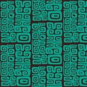 Rrrrmo_fabrics_007_shop_thumb