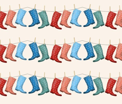 Rrainyboots_pattern_josephinegraucob_shop_preview