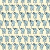 Elephant Nerd