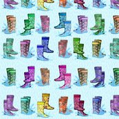 Rrrwild420wellies4spf_shop_thumb