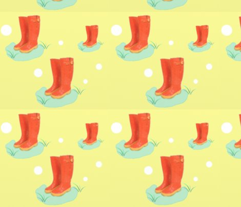 Rrrainboots_shop_preview