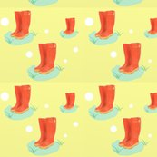 Rrrainboots_shop_thumb