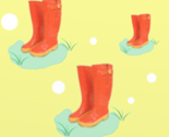 Rrrainboots_thumb