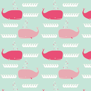 whale_spring