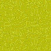 Solid_green_wellies_shop_thumb