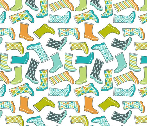 Rfancy_wellies_shop_preview