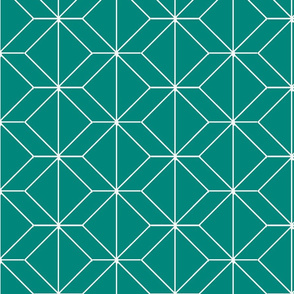 geometry jade