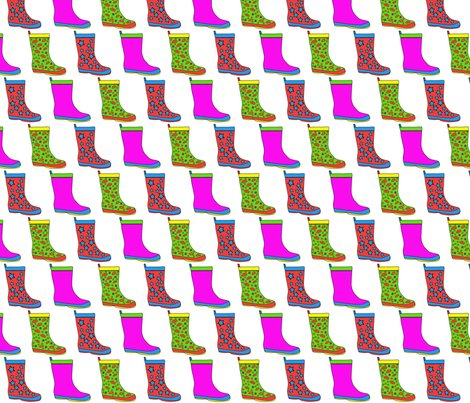 Rrwellies_comp_shop_preview