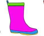 Rrwellies_comp_thumb