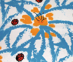 Rrrrrblue_lily_spoonflower_color_change_32214_ladybug_dosido_comment_434905_thumb