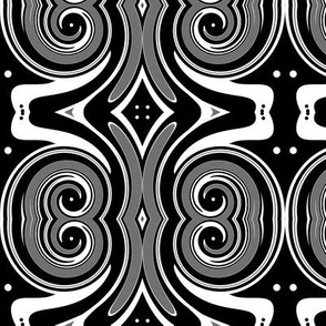 black_white_swirls