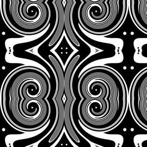 black_white_swirls