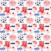 Rrrrapril_pattern_shop_thumb