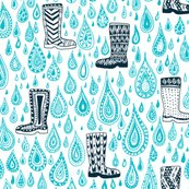 Rgumboots_in_the_rain_shop_thumb