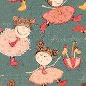 Rrrrrrraindrops3_shop_thumb