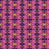 Rrrfabric_lily_shop_thumb